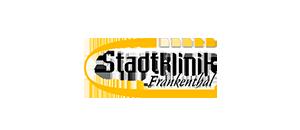 Unser Partner - Stadtklinik Frankenthal
