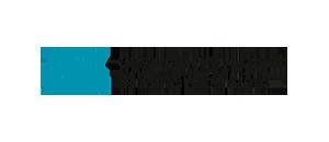 Unser Partner - Gesundheitsverbund Landkreis Konstanz