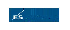 Unser Partner - ERNST SCHMITZ Logistics