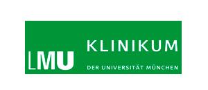 Unser Partner - LMU Klinikum der Universität München