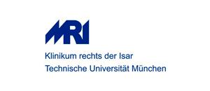 Unser Partner - Klinikum rechts der Isar Technische Universität München