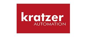 Unser Partner - kratzer AUTOMATION