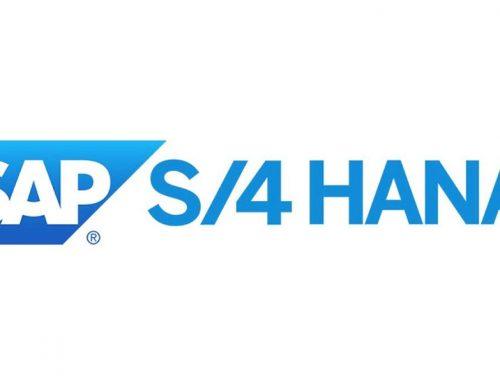 Erfolgreicher Carve-out: mit SAP S/4HANA® flexibel und digital in die Zukunft