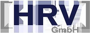 HRV GmbH | Kompetenz-Center für Finanz- und Rechnungswesen, IT-Lösungen und Consulting