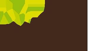 eridea AG| Softwareentwicklung und Projektmanagement