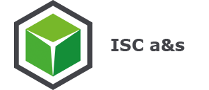 ISC analytics & solutions AG (ISC a & s) | Management Beratung
