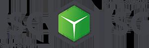 ISG Informatik Service GmbH | Partner für Netzwerk- und Telekommunikation