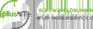 plus-IT GmbH | Professionelle Datenanalyse für Ihren Erfolg