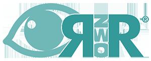 R-zwo-R by Quinsi AG | Beratungsleistungen für den Bereich der IT-Security