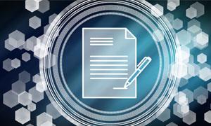 Mehrwertsteuersenkung in Ihrem SAP-System