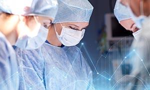 KHZG - Digitalisierung im Krankenhaus
