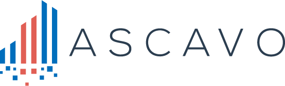 SemTrac Consulting AG | Real Estate Asset Management mit System
