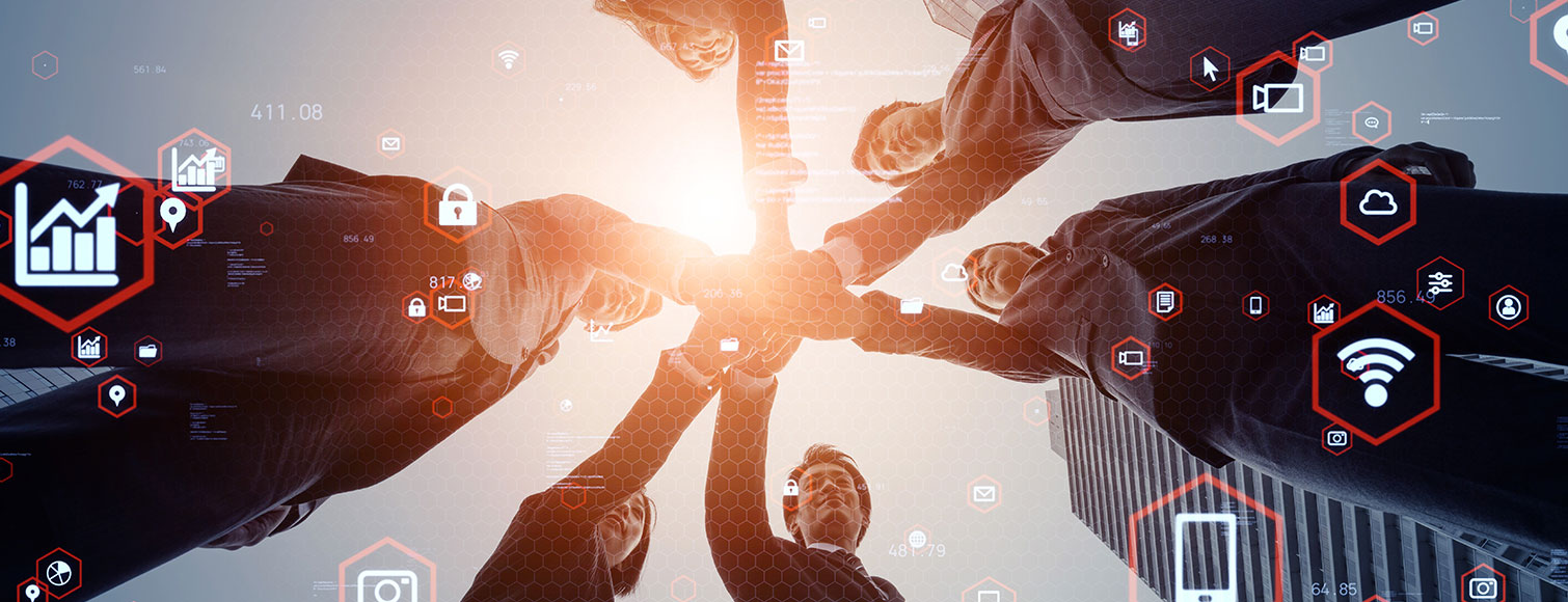 SAP CCM Conditon Contract Management