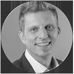 SAP Management Consultant Logistik