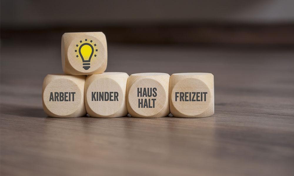 """ISC ist Mitglied in der bayernweiten Initiative """"Familienpakt Bayern"""""""