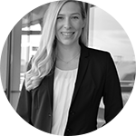 Cash Management in der SAP Analytics Cloud