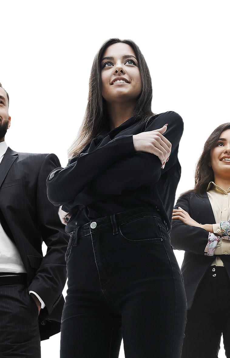 SAP Karriere - Jobs - Jobangebote - Rosenheim - Montabaur